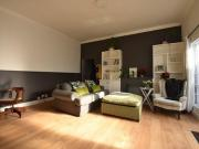 2 Bedroom Freehold To Let in Claremont