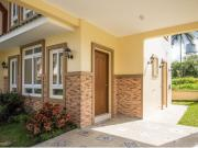 2 bedroom Golf course House for rent in Silang, Cavite