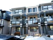 2 Bedroom Home for Rent at 19623 42 St Se, Calgary, AB...