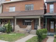 1 Bedroom Home for Rent at 706 Gladstone Ave, Toronto,...