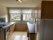 2 Bedroom House for sale in Royal Street, Gourock,...