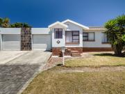 2 Bedroom House in Brentwood Park
