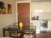 2 Bedrooms Flat for rent in Celestia, Falcon Drive,...