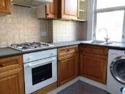 2 Bedrooms Flat for rent in Cricklewood Lane, London NW2