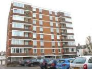 2 Bedrooms Flat for rent in Dyke Road, Hove BN1 3Ug