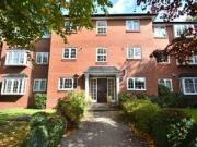 2 Bedrooms Flat for rent in Hadleigh Court, Shadwell...