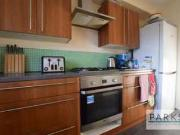 2 Bedrooms Flat for rent in The Priory, London Road,...