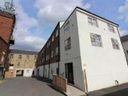 2 Bedrooms Flat for rent in Whingate Mil, Whingate,...