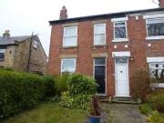 2 Bedrooms for rent in High Street, Beighton, Sheffield S20