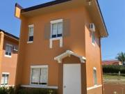 2 Bedrooms House and Lot in CDO