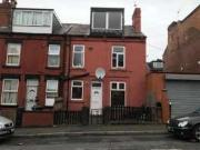 2 Bedrooms Terraced house for rent in Bayswater Terrace,...