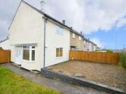 2 Bedrooms Terraced house for sale in Showering Road,...