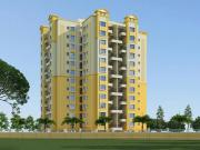 2 BHK Apartment in Moshi for resale Pune. The reference...
