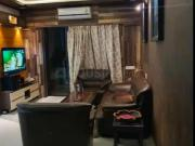 2 BHK Apartment in Velachery for rent Chennai. The...