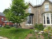 39 Green St GUELPH, ON N1H 2H2: $649000