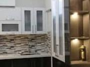 3 Bd Dd Flat for Sale in Luxury Apartment of City Tower