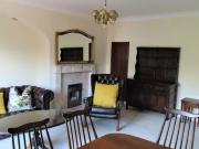 3 Bed Apartment To Let