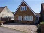3 Bed Detached For Sale Crossways Clacton on Sea