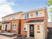 3 Bed Detached For Sale Thorntree Grove York