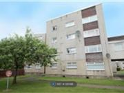 3 Bed Flat For Rent North Berwick Crescent Glasgow