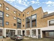 3 Bed House For Sale Graduate Place Bermondsey