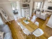 3 Bed House in Mill Park
