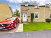 3 Bed Semi Detached For Sale Wandales Drive Scarborough
