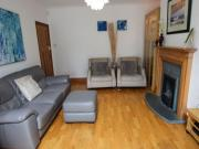 3 bed semi detached house to rent in Brooklawn Drive,...