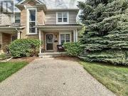 3 Bedroom, 1.5 Bathroom Townhouse Downtown Guelph!