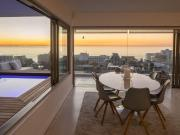 3 Bedroom Apartment in Bantry Bay