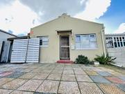 3 Bedroom Freehold To Let in Lotus River