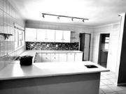 3 Bedroom Freehold To Let in Table View