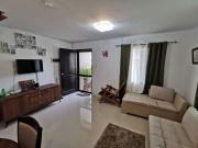 3 Bedroom Fully furnished House for rent in Uptown...