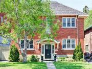 3 Bedroom Home for Rent at 434 Hamilton Ave S, Ottawa,...