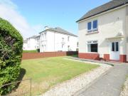 3 Bedroom House for sale in 182 Kelso Street, GLASGOW on...