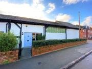 3 Bedroom House for sale in Mansfield Road, Yardley,...