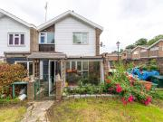 3 Bedroom House for sale in Tappesfield Road, London on...