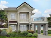 3 Bedroom House for Sale Princeton Heights, Cypress Model