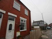 3 Bedroom House to rent in Kersal Avenue, Manchester on...
