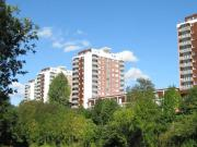 3 Bedroom House to rent in Lakeside Rise, Manchester on...
