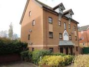3 Bedrooms Flat for rent in Butlers Walk, St. George,...
