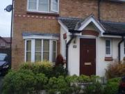 3 Bedrooms Semi detached house for rent in Carsdale...