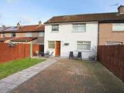 3 Bedrooms Semi detached house for sale in Dovecot Road,...
