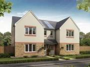 3 Bedrooms Semi detached house for sale in ´´The Elgin...
