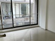 3 BHK Apartment in Thaltej for resale Ahmedabad. The...