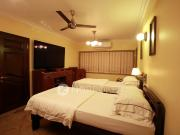 3 BHK Flat For Sale In Chand Terraces In Bandra West