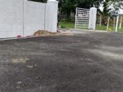 3 BHK Independent House in Vandalur for resale Chennai....