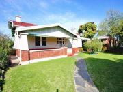 3 or 4 Bedroom Family Home in Fantastic Location