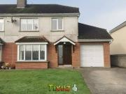 3 Tudor Court Tipperary Town Co Tipperary