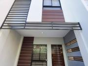 3bedrooms house and lot in Mabolo Cebu city